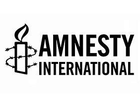 neziskovky_282x193_amnesty