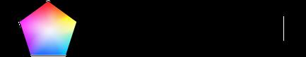 participace21_logo_b_690x129